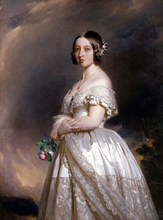 http://royalcommonwealthsociety.files.wordpress.com/2013/02/queen-victoria.jpg